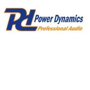 Audiokabels | PD