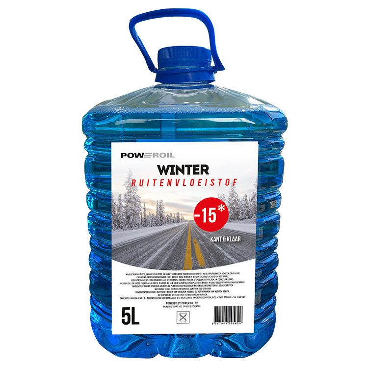 446048_Power Oil Wintervulling Soft Can 5Lkopiekopie